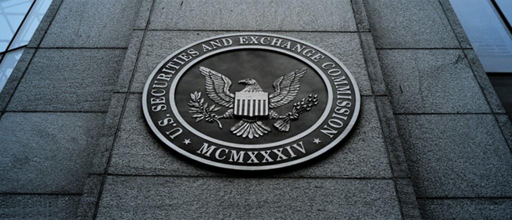 SEC jurisdiction over crypto exchanges