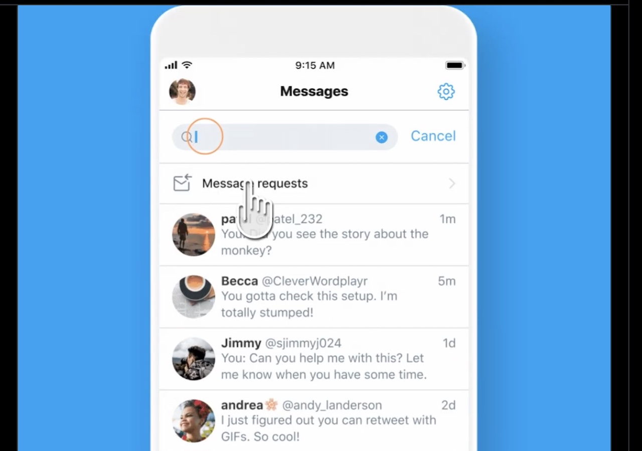 Twitter-finally-gives-Android-direct-messages-a-search-tool