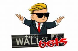 WallStreetBets Forum