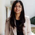 Meenal Sharma
