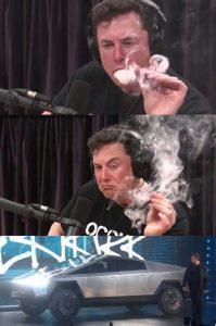 Tesla memes