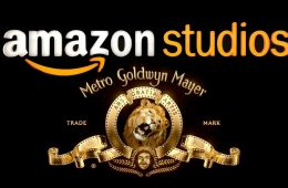 Amazon MGM Studios
