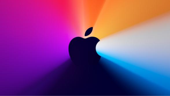 Apple was eyeing Verzuz