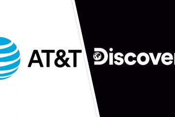 AT&T Discovery