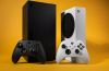Microsoft Is Giving A Chance For Their Xbox One Insiders To Get A Reservation For Series X Or S