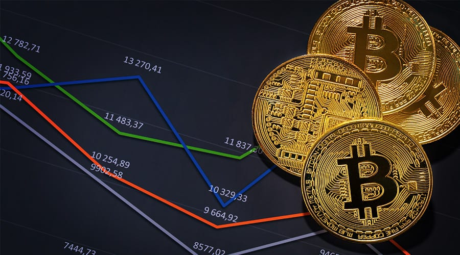 Iran using Bitcoin