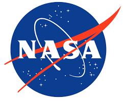 NASA might fund Blue Origib