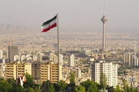 Iran banning crypto