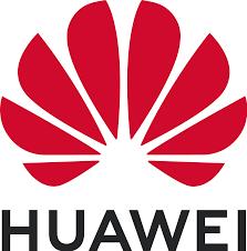 Xiaomi set, Huawei still stuck