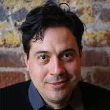 Antonio García Martínez had joined Apple