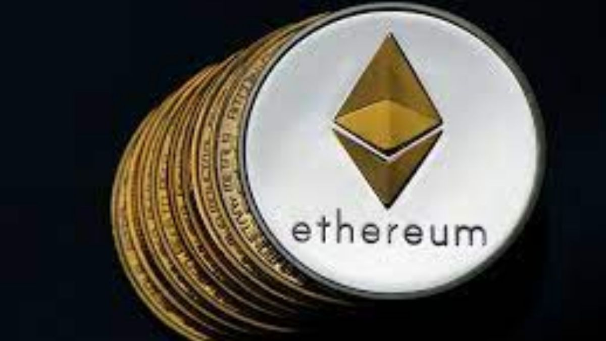 While gains continue Ethereum doesn't look very bullish