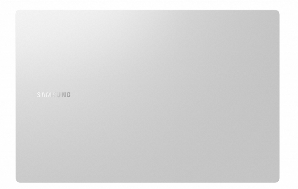 Samsung Galaxy Book Pro – Specification And Features