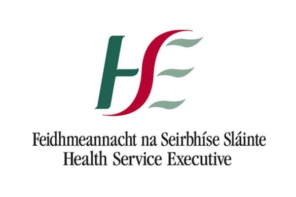 Irish Health Service