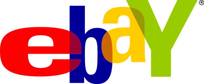 eBay to Accept NFTs
