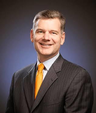 Mark Yusko