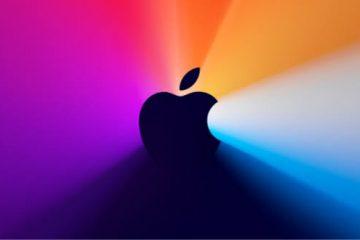 Apple accepts Parler again