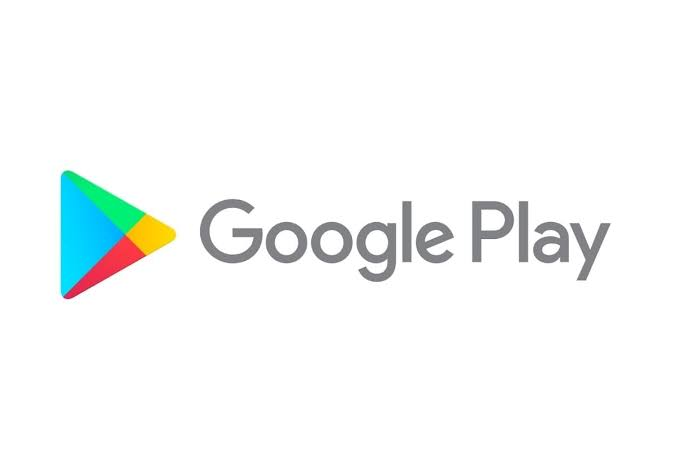 Facebook rating falls on Google Play