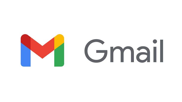 Gmail at Google