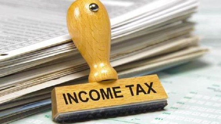 new US crypto tax policies