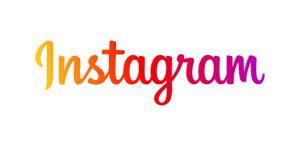 Instagram, Palestine, Algorithm