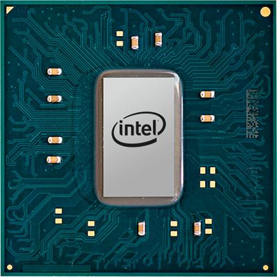 Former Intel employee took confidential documents