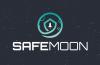 Safemoon/Dave Portnoy