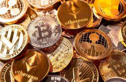 no ban on crypto