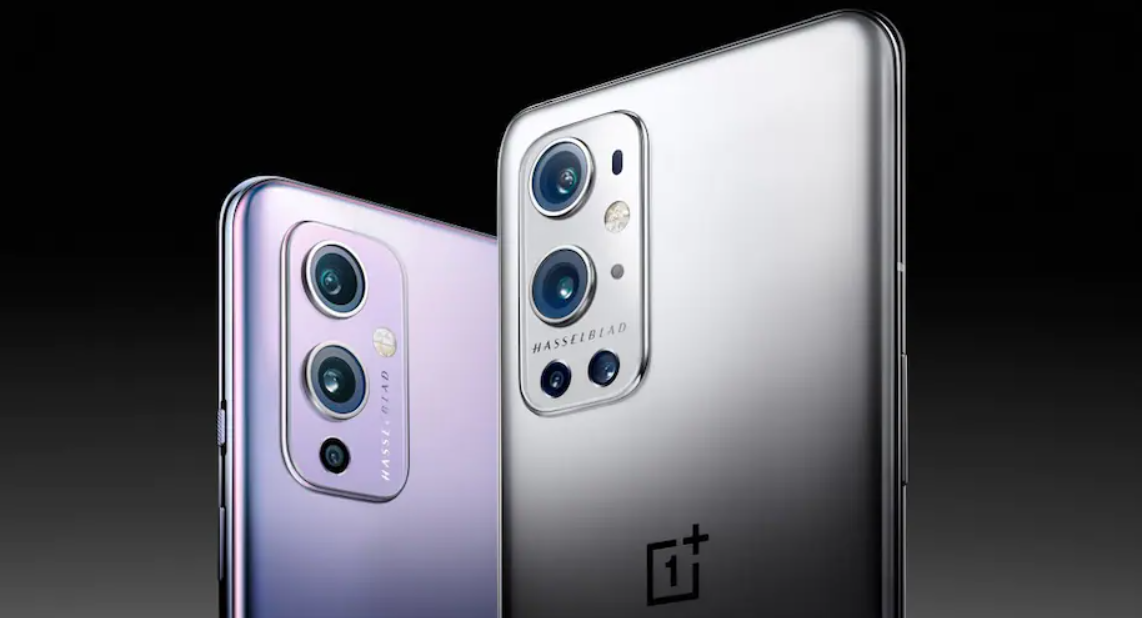 OnePlus 9 Series - What You Should Know
