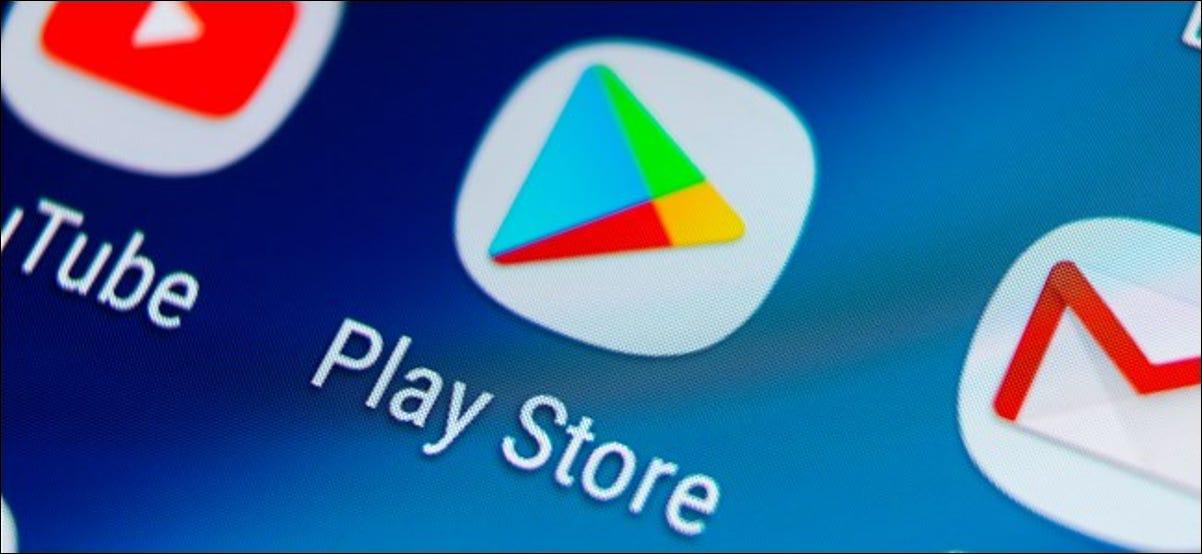 antitrust lawsuit against Google