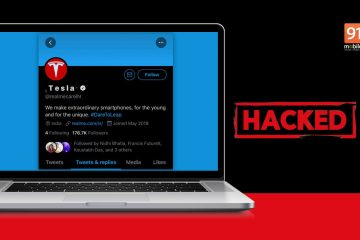 realme-support-twitter-hack-image