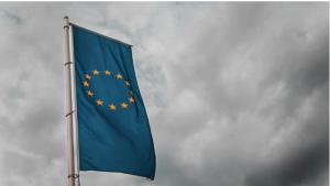 EU Regulations for AI