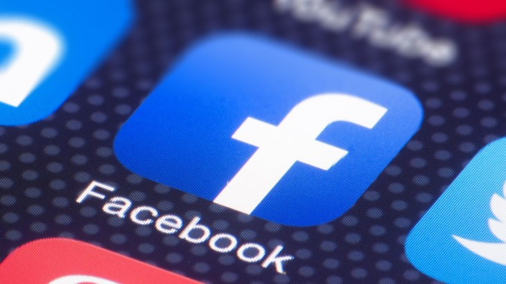 <b>Facebook</b> users are using anti-vaccine profile frames, against policies thumbnail