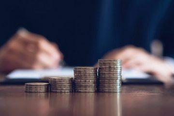 Loansnap Funding