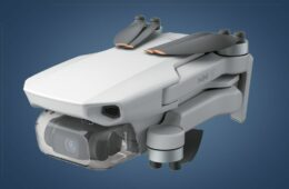 DJI Mini SE Leaked Online Showing The Drone Will Be Company's Cheapest Drone For Tag $299