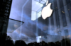 Apple goes after leaks, pre-launch of its new products