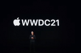 Apple WWDC 2021 Event - Live Blog Updates