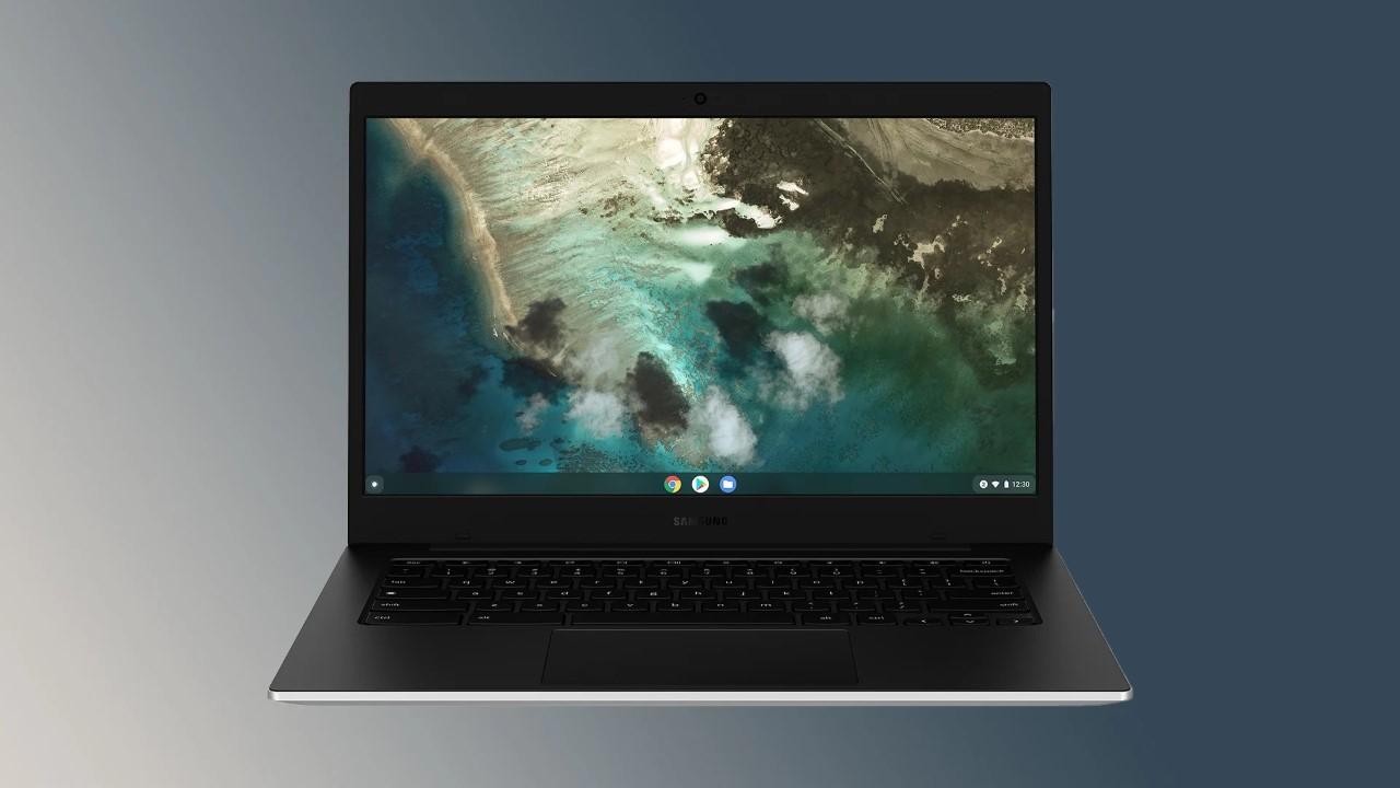 Samsung Galaxy Chromebook Go – Pricing