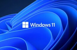 Users to get a free upgrade to Windows 11 but with a drawback