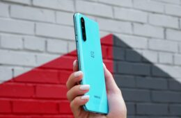 """Online Leaker Claims The Upcoming OnePlus Nord 2 Will Be A """"Rebadged Version"""" Of Realme X9 Pro"""