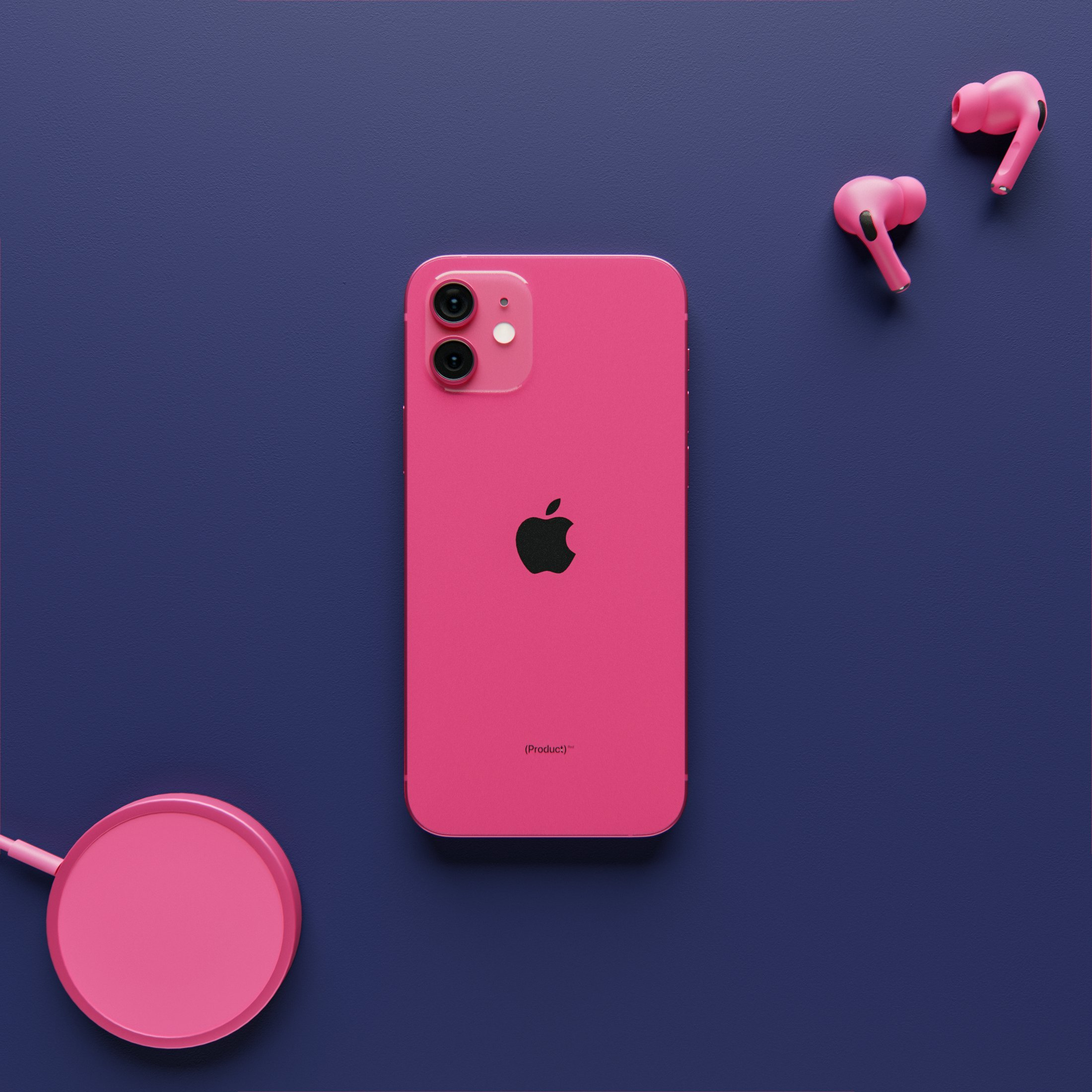 iPhone 13 colors: What rumors says about new the color
