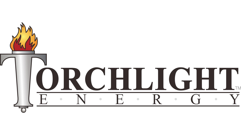 Torchlight Energy