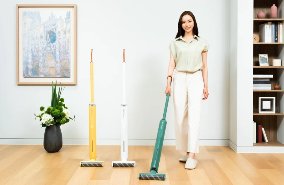 Samsung Bespoke Slim Wireless Vacuum Cleaner – What You Should Know
