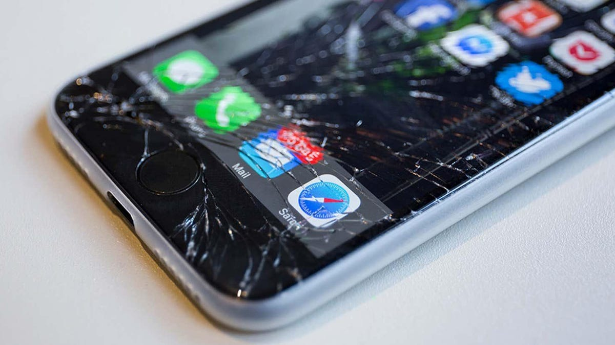 Filling Right To Repair Bill Brings Hopes To Make It Possible For Easy Electronic Repairs