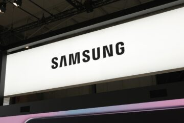 Samsung joined Chinese smartphone manufacturers to enable Faster File Sharing