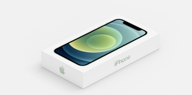 Apple to build an iPhone completely with recycled materials