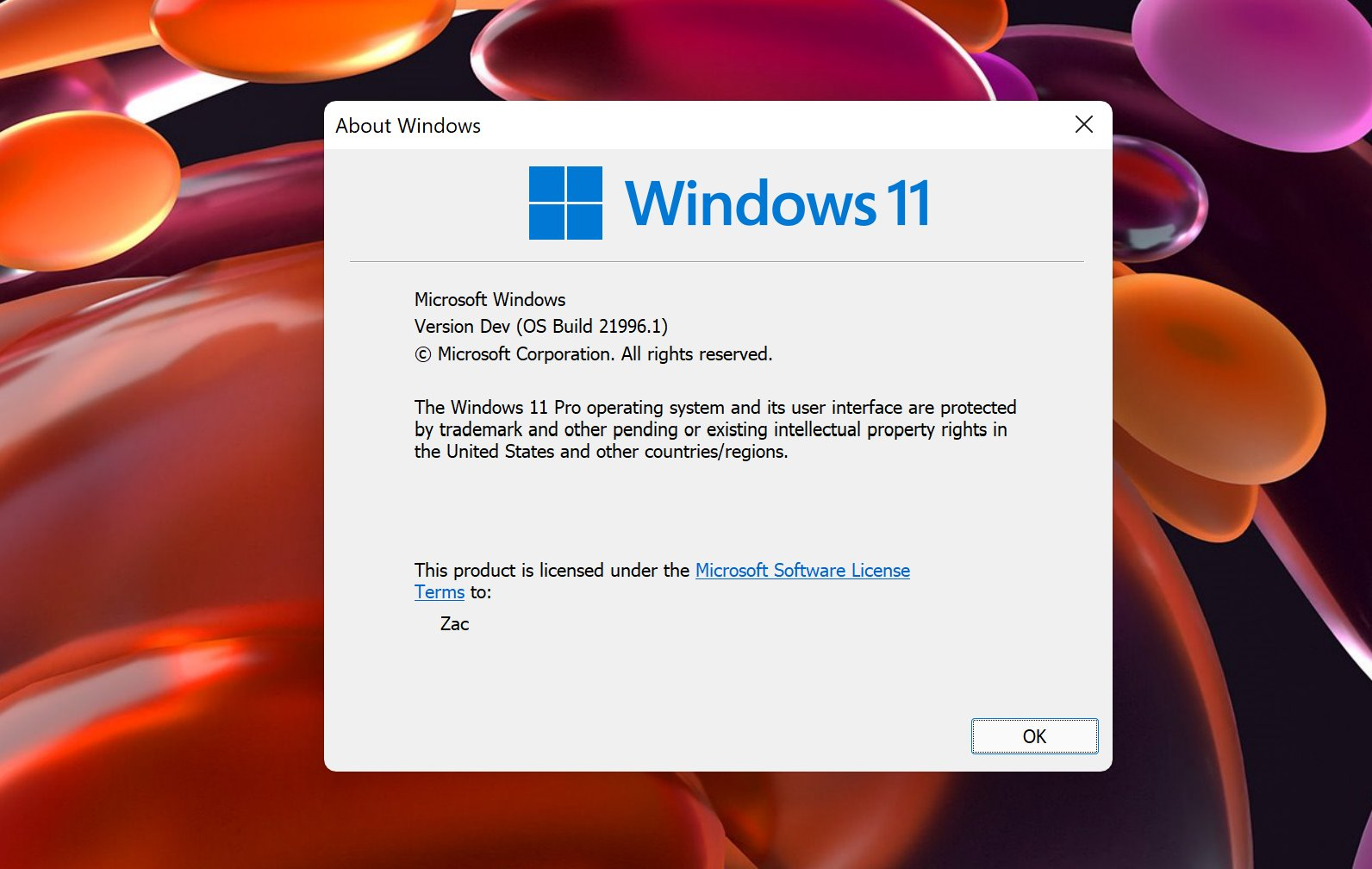 New Leaks For Windows 11 Reveals New UI, Start Menu, Startup Sound And More