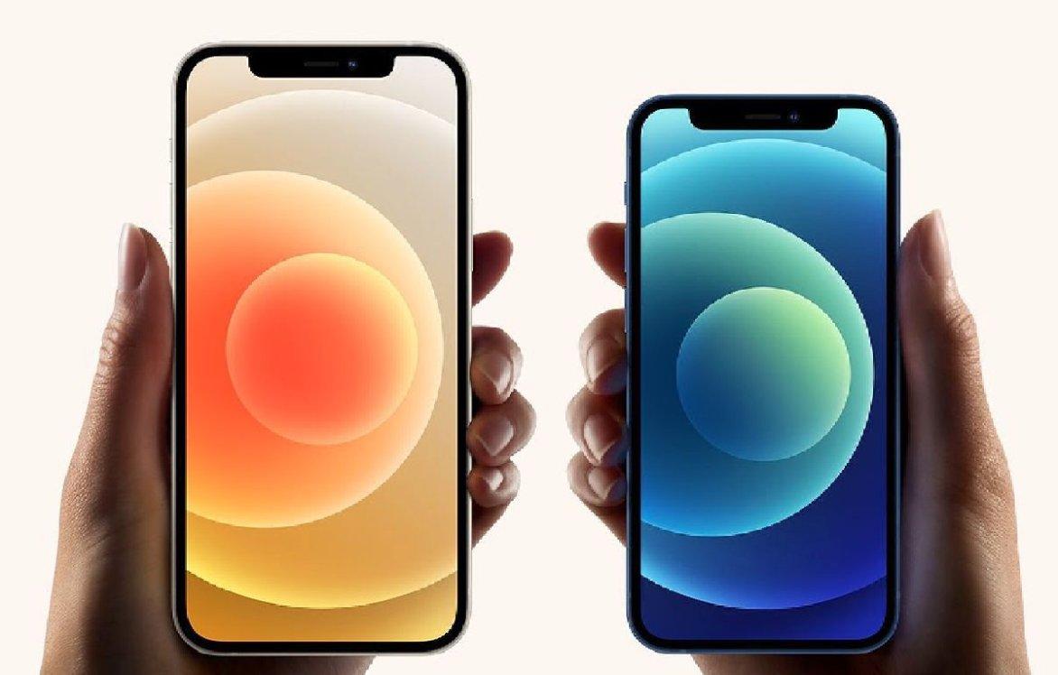 Is Apple discontinuing iPhone 12 Mini-Series?