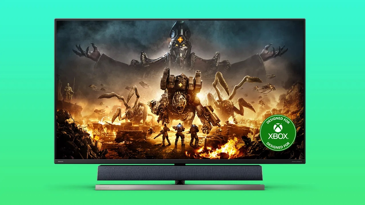 Philips Momentum Gaming Monitor – What's The Pricing?