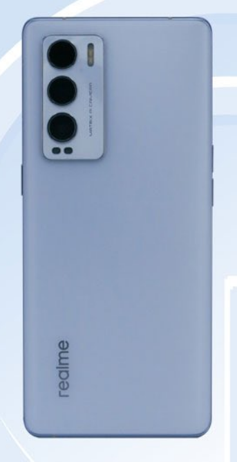 OnePlus Nord 2 Will Be The Rebadged Version For Realme X9 Pro