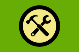 A Bill To Establish A National Right To Repair Filed In Congress